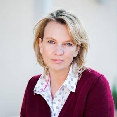 Martina Gollner