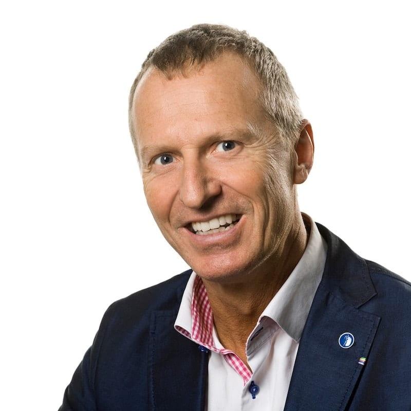 Dr. Christian Gäbler